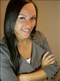 Pamela Debnam, Bennett Realty Solutions