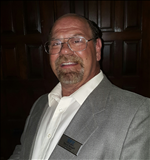 David Arnoff, EXIT 1st Class Realty