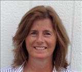 Kathleen King, Licensed Real Estate Salesperson, Murphy Real Estate