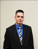 Timothy Phelps, WEICHERT, REALTORS - FORD BROTHERS