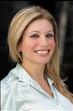 Joumana Nassar, Coldwell Banker Hallmark Realty