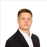 Ben Bondurak, Hybrid Brokers Realty
