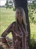 Theresa Basham, Haney Garcia Realty Group, Inc.