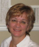 Donna Disbrow Rongo, BayShore Agency