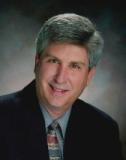 Scott Paradise, Resource One Realty, LLC
