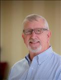Craig Amundson , Resource One Realty, LLC