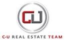C-U Real Estate Team  profile photo