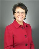 Arlene Santangelo