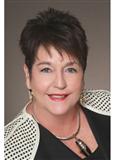 Mary Jane Owen, Fairhope Realty Group, LLC