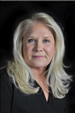 Joan Howard, Solutions Real Estate