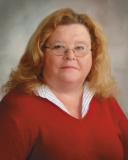 Terri Purser, Wilkinson ERA