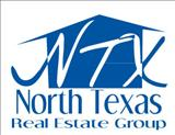 The North Texas Real Estate Group, 