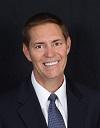 J T Smith profile photo