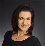 Yalda Alawi