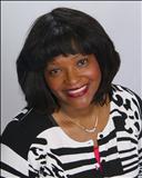 June Sullivan, MBA, Shaffer Realty & Shaffer Real Estate