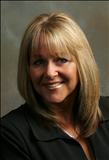 Donna Alexander-Murphy, Coldwell Banker King Thompson