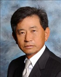 Hyung Chin Park, Coldwell Banker Residential Brokerage
