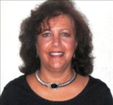 Theresa M Cappabianca, Coldwell Banker Residential Brokerage