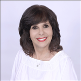 Ileen Cuccaro