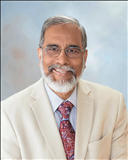 Syed Wasti, Coldwell Banker Residential Brokerage