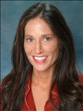 Melissa Corkum