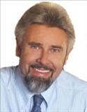 Nikolai Riasnianski