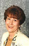 Patricia Galgas, Coldwell Banker Residential Brokerage