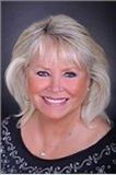 Cher Rush, Coldwell Banker Residential Brokerage
