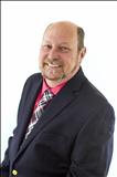 Steve Matza, Shaffer Realty & Shaffer Real Estate
