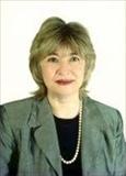 Laura G. Newkirk, John J. Lease REALTORS