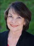 Randi Brinkman, Coldwell Banker Residential Brokerage
