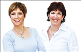 Roza & Kirsch Group