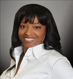Debra Mitchell-Adams   , JohnHart Real Estate