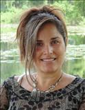 Carmen Henderson - A Realtor You Can Trust, La Rosa Realty