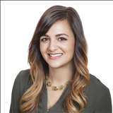 Lindsey A Longo, Licensed Real Estate Salesperson