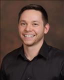 Brandon Riolo, Windermere Coeur d'Alene Realty, Inc.