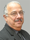 Joseph Grech, Inside Realty
