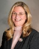 Diane Disbrow, BayShore Agency