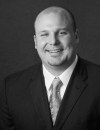Christopher Krohe, Weichert Realtors Frankel & Giles