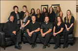 Minegar Gamble Real Estate Team, Keller Williams