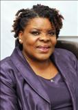 Cynthia Garrett, EXIT Realty Central