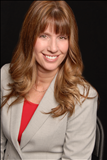 Janet Mall, Keller Williams Client's Choice