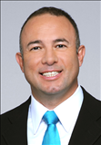 Manuel Vargas, Keller Williams Realty Landmark