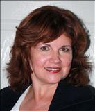 Laura Andersen, Associate Broker
