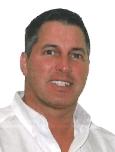 Rick Cullom