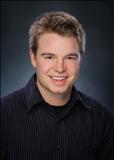 Stefan Smith, Windermere Coeur d'Alene Realty, Inc.