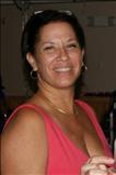 Vanessa Irizarry