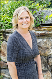 Victoria Dickinson, Granite Group Realty Services