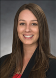 Michelle Panza, Olmstead Real Estate Group, Inc.