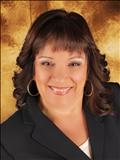Donna Bellante Smith